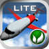 Airport One Lite Icon