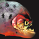 Piranha Pool Icon