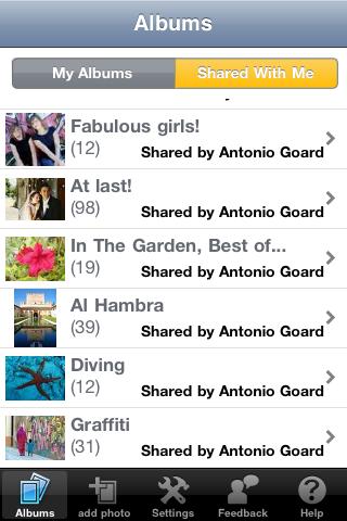 iPad Image of Photobox2Go