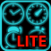 C.A.T.S. – The Ultimate Chronometer LITE Icon