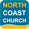 North Coast Church Sermons Icon