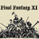 Final Fantasy XI Online Gil Icon