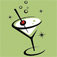 The Drink Test Icon
