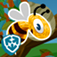 Bzzz Words Icon