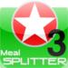 Meal Splitter v3