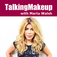Talking Makeup: Daily makeup, beauty and style news. Icon