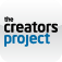 The Creators Project Icon