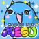 Kawaii Pet MEGU Icon
