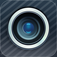 Wireless Camera Icon