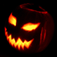 Halloweeny Free Icon