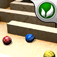 Spheres Game HD iPhone Edition Icon