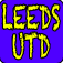 Leeds Utd Commentaries Icon