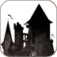 The Castle (by Franz Kafka) (UNABRIDGED AUDIOBOOK) : Blackstone Audio Apps : Folium Edition Icon