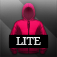 Closet Lite – Clothing Organized Icon