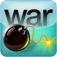 War of Words Icon