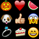 Emoji Enabler : Get 460 Emoji Now