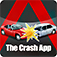 The Crash App Icon