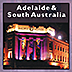 Adelaide & South Australia - Travel Adventures