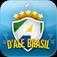 D'Ale Brasil