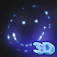 3D Fireworks 2 Icon