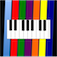 baby instruments Icon