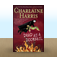 Dead as a Doornail: A Sookie Stackhouse Novel by Charlaine Harris Icon