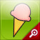 Find Ice Cream with IceCreamSpot Pro – the Ultimate Ice Cream Finder Icon