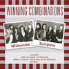 Winning Combinations: Whitesnake & Scorpions