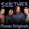 iTunes Originals - Seether