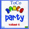 ToCo Dance Party - Vol. 2