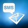 Email &amp; SMS Templates