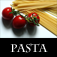 Video Recipes – Pasta Icon