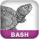 bash Cookbook Icon