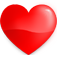 MyZones – Heart Zone Calculator Icon
