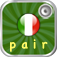 WordPair English - Italian Translation