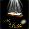 MyAudioBible Icon