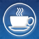 CoffeeTimer Icon