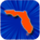 Florida Football GameDayApp Icon