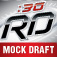 RapidDraft Fantasy Football Mock Drafts