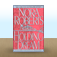 Holding the Dream: The Dream Trilogy #2 by Nora Roberts Icon