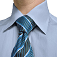 Artistic Necktie Knots Icon