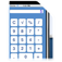 YAC – Yet Another Calculator Icon