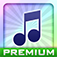 Sound Match Premium Icon