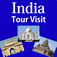 IndiaTourVisit Icon