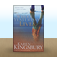 Where Yesterday Lives by Karen Kingsbury Icon