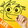 Sketch It LITE Icon