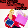 The Forum Marketing Secrets