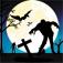 IPhone App Halloween - Grusel-App zum Fuerchten