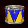 FriendlyDrum Icon