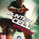 Splinter Cell Conviction Walk-Through Icon